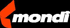 Офсетная бумага Mondi
