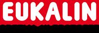 Клей EUKALIN