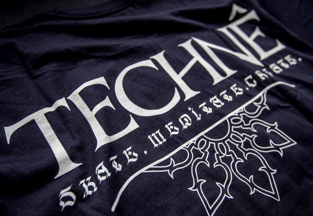 TX-N серия для тиснения по текстилю и