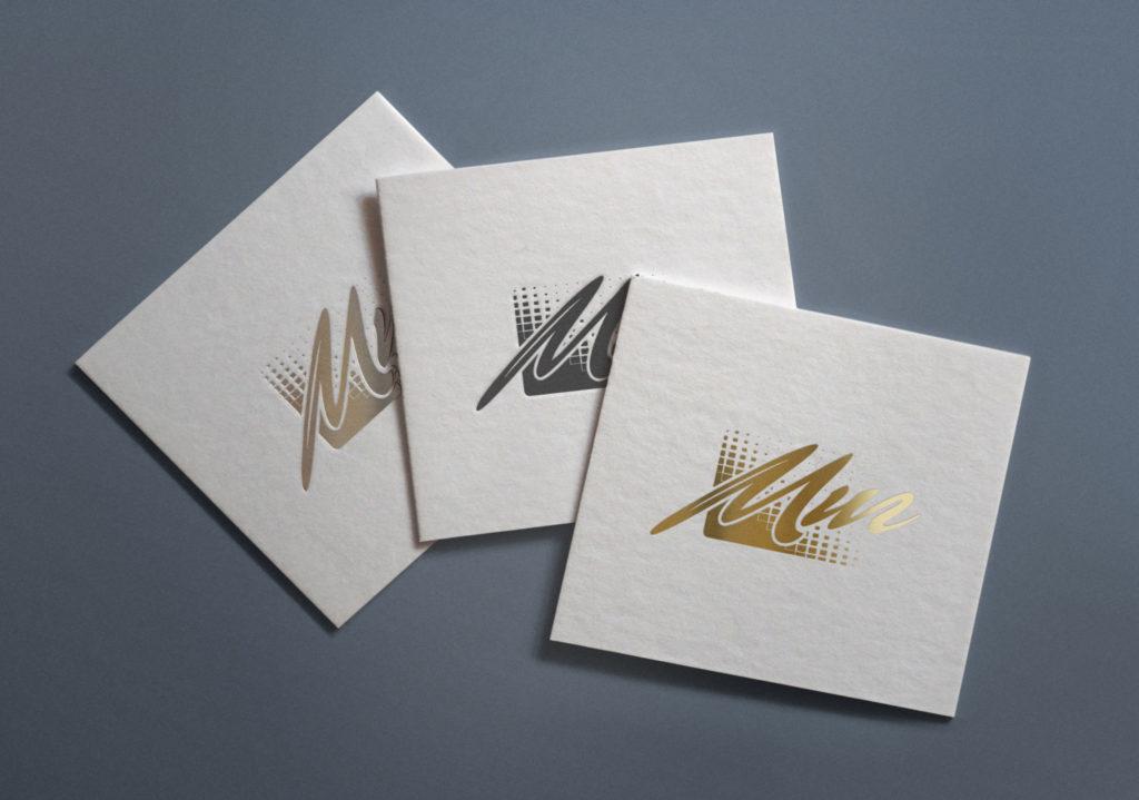 MTS универсальная серия по бумаге и картону