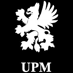 UPM Digi Finesse