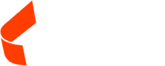Бумага типографская Mondi