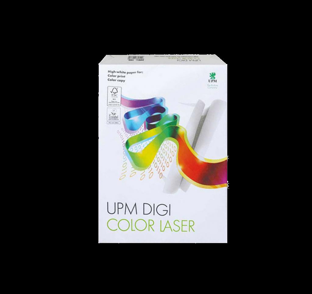 UPM Digi Color Laser