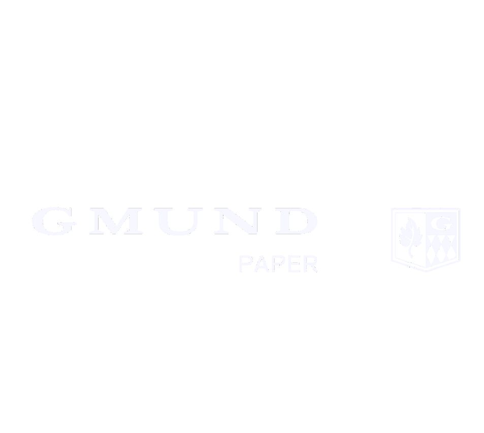 GMUND Business
