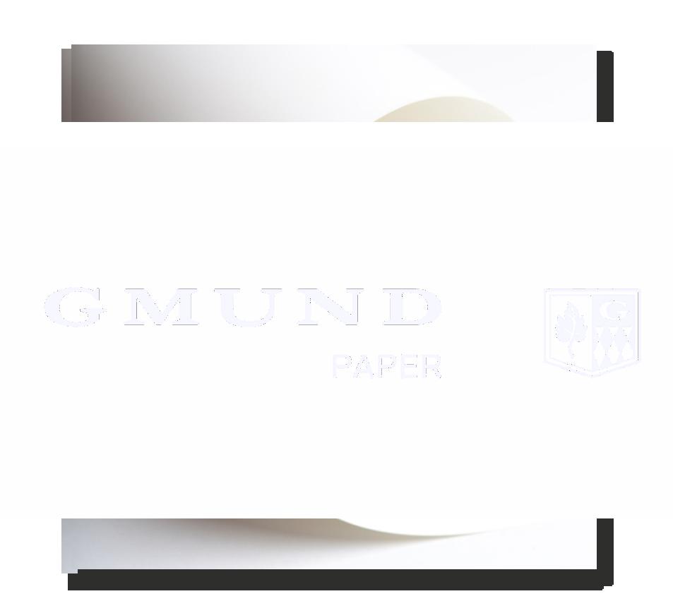 GMUND 925