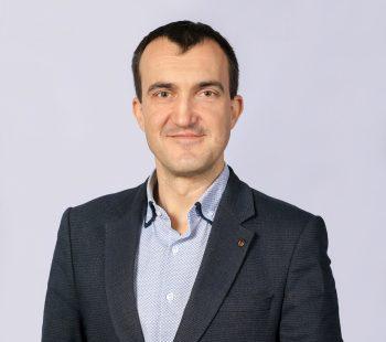 Aleksey Andreev