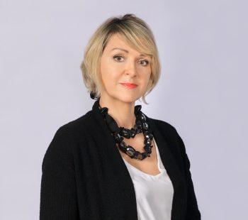 Tatyana Borisevich