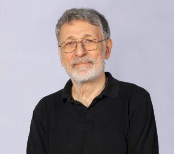 Vladimir Danshin