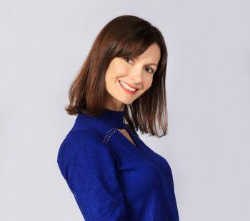 Корнеева Ольга