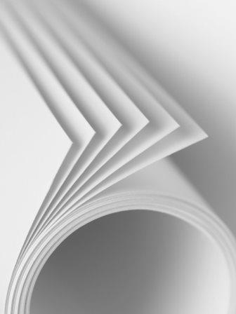 GalerieArt™ silk