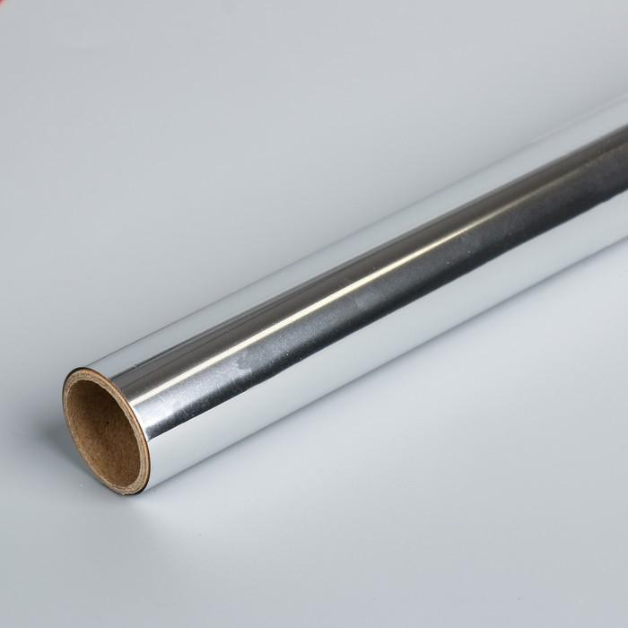 УФ клей для холодного тиснения UVALUX U0831