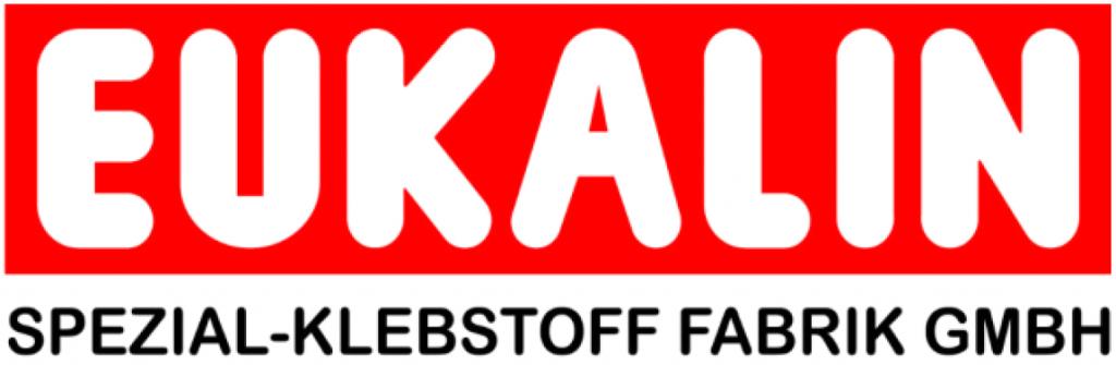 Клей-расплав EUKALIN 2597