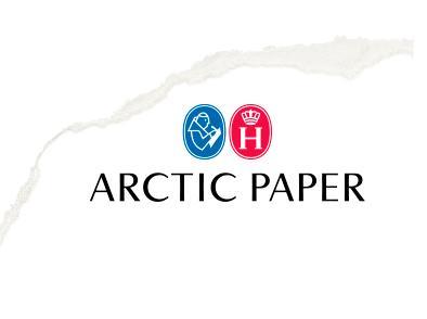 Arctic silk +