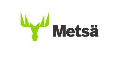 MetsaBoard