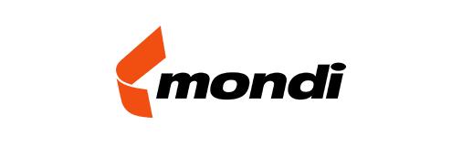 Mondi/Lumitex