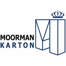 Moorman Karton