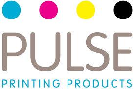 PULSE PRINTING